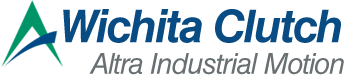 Wichita Clutch Logo